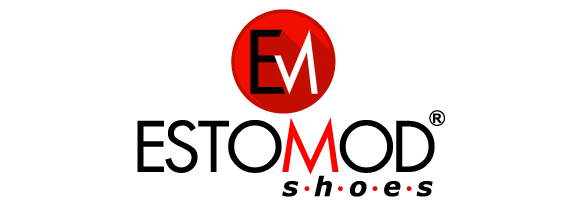 Estomod