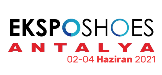 Ekspo Shoes Antalya